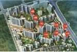 达鑫江滨新城二期洋房