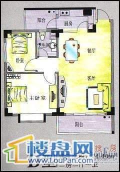 鳌泉仙居交通图