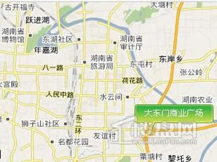 9000-10000元/㎡乾城 望城区