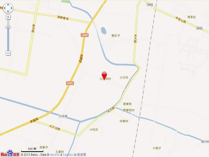 悦海名苑位置图