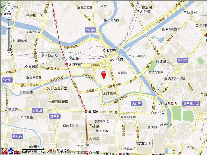 玺岳位置图