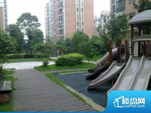锦湘国际星城