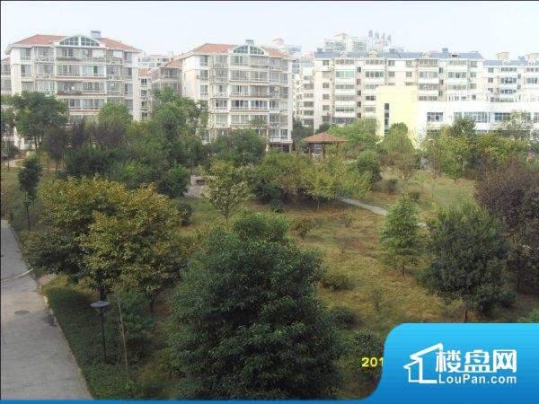 龙王港小区