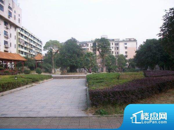 电信宿舍(东塘)