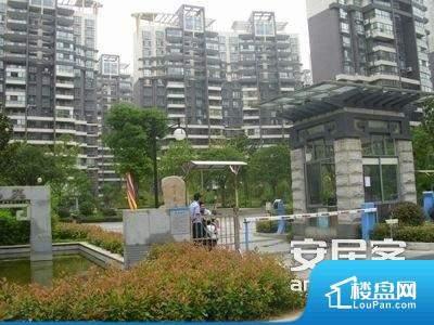 华海3c电脑城