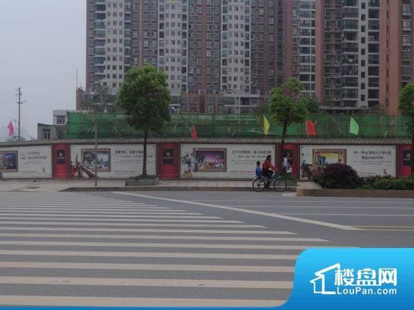 雍晟时代公馆