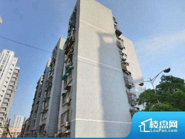10分3D湖南 省人民医院宿舍