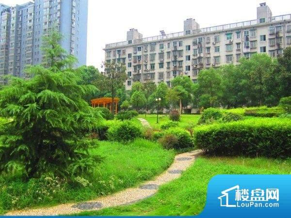 湖南省女子监狱宿舍