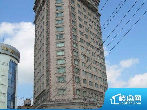 中国人民财产保险股份10分3D公司 宿舍