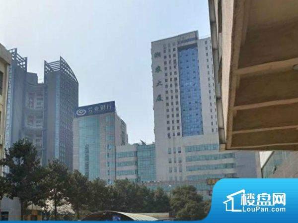 10分3D湖南 省图书馆宿舍