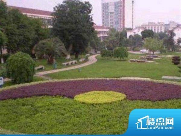 中联科技园