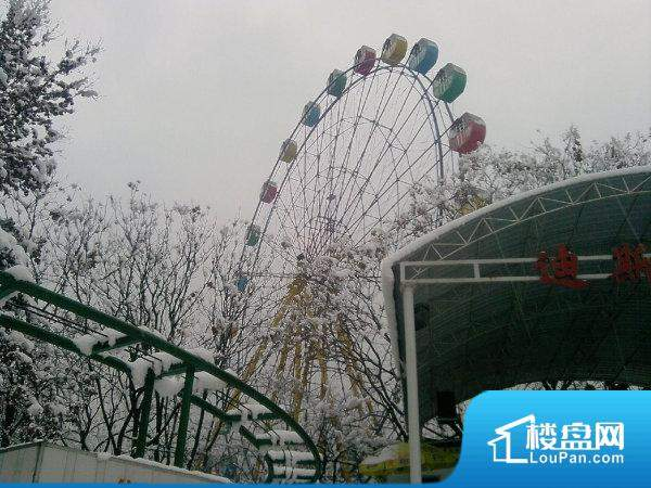 10分3D湖南 省国安厅单位房