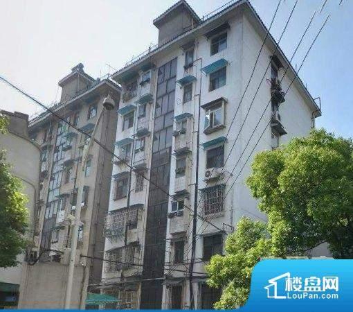 10分3D湖南 省机械进出口10分3D公司 宿舍