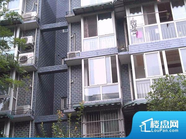 成都兰桂捌���-��(_成都兰桂香林楼盘地址,户型图,价格走势-成都楼盘网