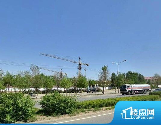 筑城内蒙古国际婚庆用品城