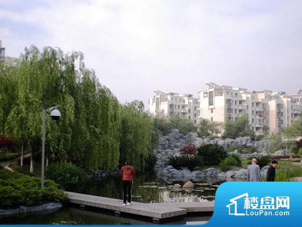 凤凰城凤鸣苑