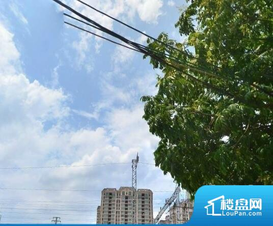 南宁市水泥厂生活区西区