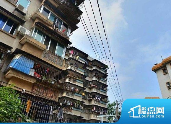 南宁市人民政府宿舍