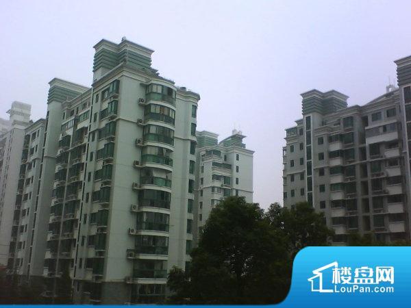 番禺市桥申通电�_申通公寓