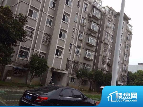 新丰苑小区成都南边房价别墅图片