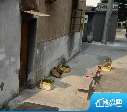 东郭门新村