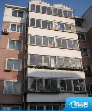 凤凰园公寓