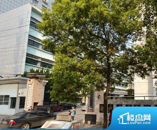 湖北省标准化研究院