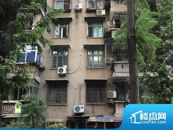 武昌区粮道街中医社区
