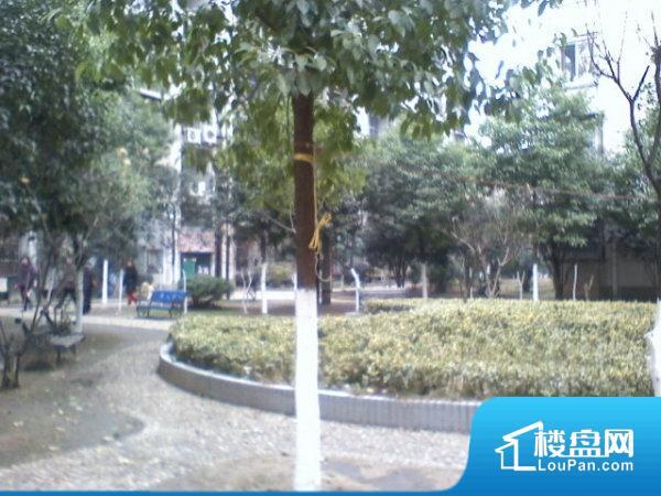 电信小区(赫山路)