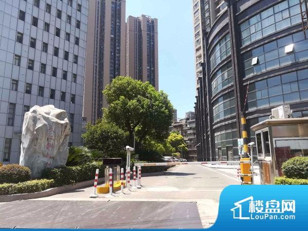 武汉科技村