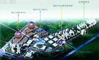 湖南国际汽车城