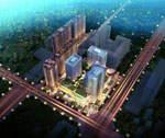 凤城国际广场