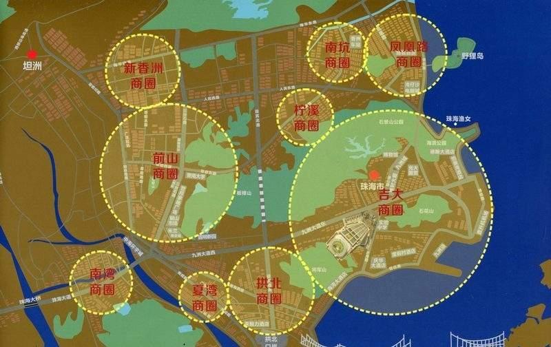 钰海环球金融中心位置图