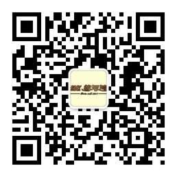 燕赵锦河湾配套图