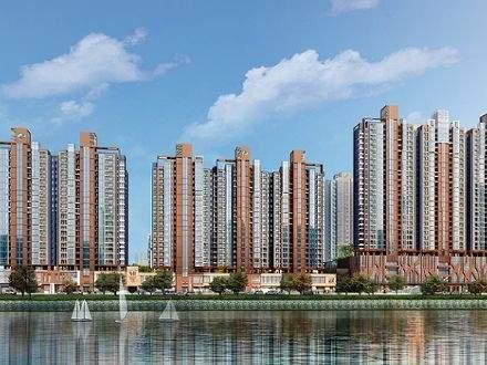 大中海•国滨城