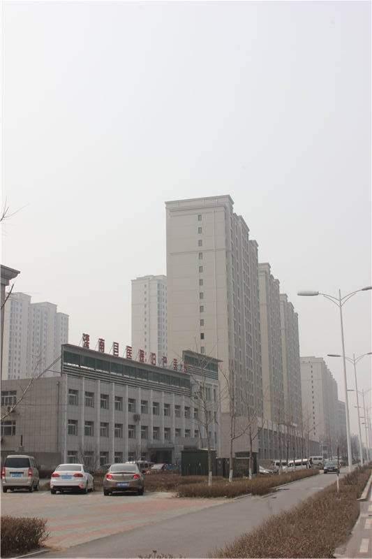 天承锦绣实景图