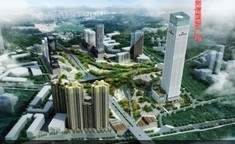 尚信国际广场