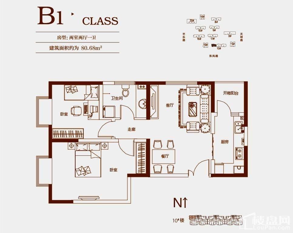 B1(10#)