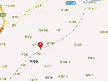 锦龙雅苑位置图