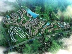 碧桂园·山水桃园