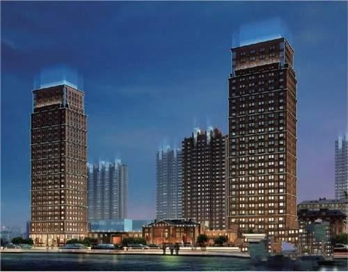 康宁国际大厦