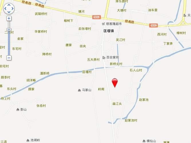 上林原著位置图