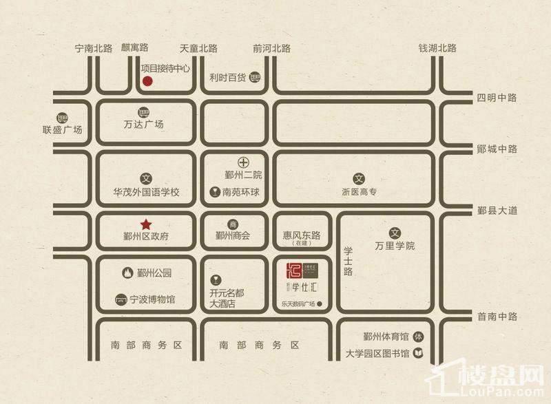 电路 电路图 电子 户型 户型图 平面图 原理图 800_587