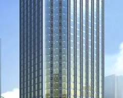 天元商务大厦