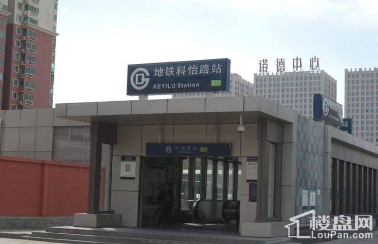 北京方向配套图