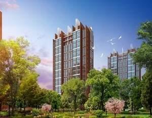 大北京未来城