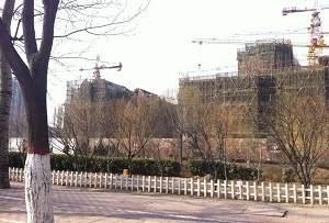 远景海德公园