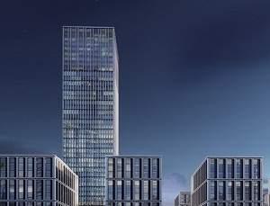 为您推荐北京诺德中心