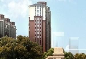 北京城建·世华龙樾