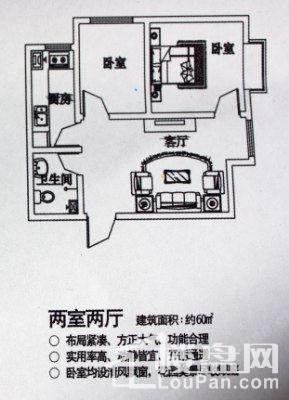户型(3)